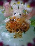 image/hana-bear-2005-09-22T08:21:19-1.jpg