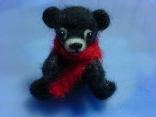 image/hana-bear-2005-12-11T21:39:40-1.jpg