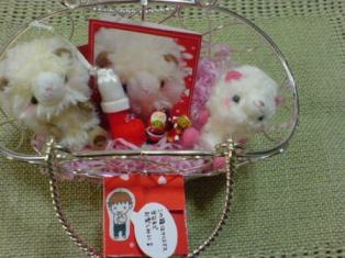 hana-bear-2005-12-26T14_37_41-2.jpg