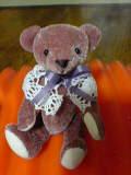 image/hana-bear-2005-12-29T18:58:11-1.jpg