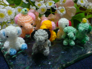 image/hana-bear-2006-02-23T00:34:09-3.jpg