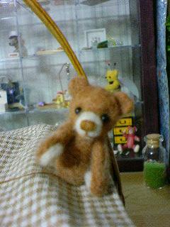 hana-bear-2005-11-25T21_53_17-1.jpg