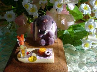 image/hana-bear-2005-12-10T18:28:21-3.jpg