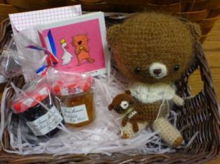 hana-bear-2006-02-23T00_34_09-1.jpg