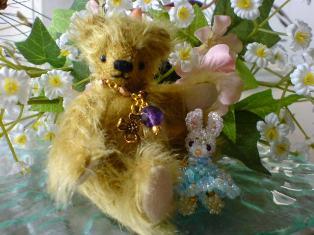 hana-bear-2006-02-23T00_35_08-1.jpg